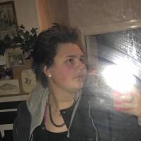 Nicole 45 martinsburg bisexuell dating