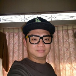 miri gay singles Meet malay gay at dating site find gay personals in malaysia free registration.