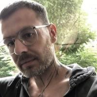 Schwule Kontaktanzeigen Tirol | Kostenlose Kontaktanzeigen