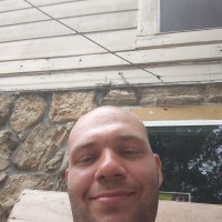 Free gay dating near plainville ct