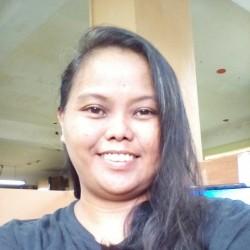 Bi dating site philippines