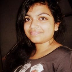 dating hyderabad andhra pradesh bisexual