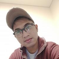 Gay Bahrain - Chat