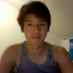North auburn gay asian dating