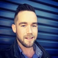 Steven manny 34 ny dating profiles