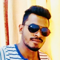 Gay sinhalese men pictures think