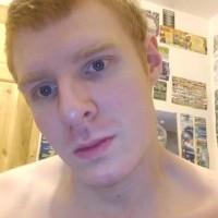 Online gay dating in dentsville