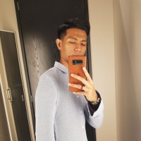Gay dating Ipoh