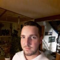 Knittelfeld Men Seeking Men | Gay Dating Knittelfeld - Local Gay