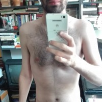 Budapest dating budapest, hungary: only lads free gay gay dating budapest gay.