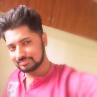 Δωρεάν online dating Κεράλα