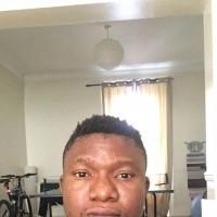 from Keagan kumasi gay dating site