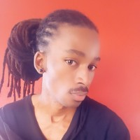 gay dating soweto