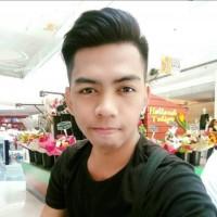 Online truffe dating Filippine