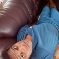 gay tamilnadu