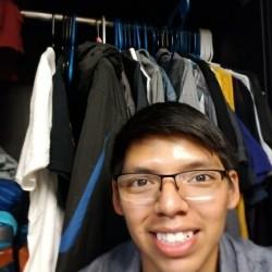 Dating asian man in new york