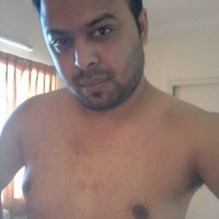Free gay hookup in pune