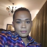 carnarvon gay dating site Lilyann is single and looking to meet men from babbage island, carnarvon, wa if you can beat me in outdoor events, then we might arrange a wedding after the winter i want someone who makes.