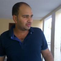 Abu dhabi gay dating