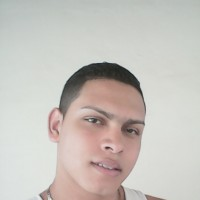 soacha guys Meet cundinamarca girls interested in penpals there are 1000s of profiles to view for free at colombiancupidcom - join today.