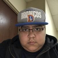 Gay hook up in breckenridge colorado