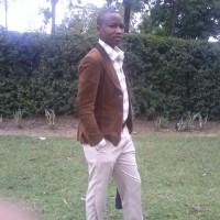 Nakuru Raha dating