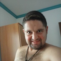 chat gays canarias