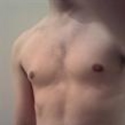 Gay dating in Walsall