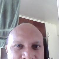 homofil dating sites i PNG online dating overskrifter eksempler