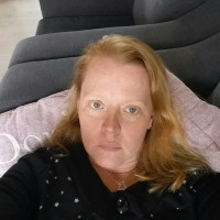 chat dating Velsen