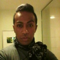 from Roy fiji gay dating sites