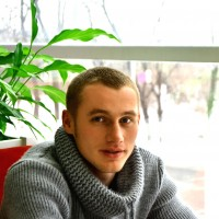 Gay dating ukraine