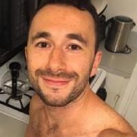 Gay Canada Squirtorg free gay dating gay cruising gay