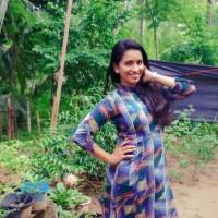 Single Badulla members interested in Swinger Dating Swingers Sri Lanka