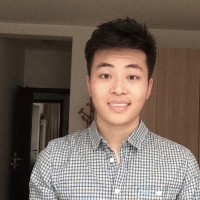 gay dating hangzhou Plenty fish dating : best fish dating - plenty of single fish.