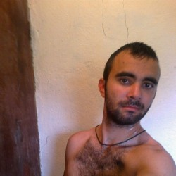 chat gay chat los angeles