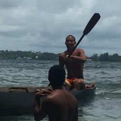 Papua New Guinea Dating Female Friends