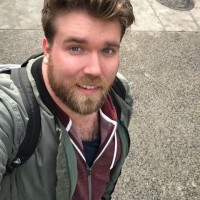 Dating Online blogg