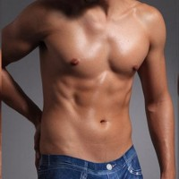 Pune Gay dating site