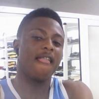 Ghana gay dating