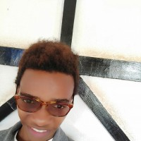 Gay dating site in Kenia