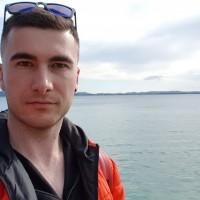Rijeka oglasi gay Oglasi srbija