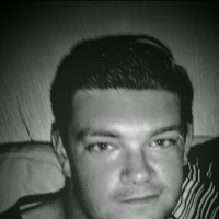 Gay Online Dating Ferrybank-Waterford Personals - Vivastreet