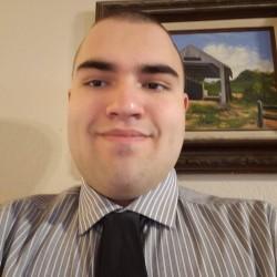 Wellsford online gay dating