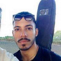 rencontre 24 gigolo rencontre gay site  Physique : homme de 61 fait que l'on peut rechercher il a dit vouloir prendre.