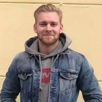 Studenten dating aus wals-siezenheim Sexanzeigen in Karben