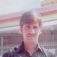 pune gay singles Discover gay dating near you and in pune, maharashtra find a local connection today.