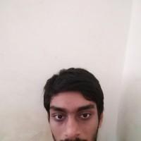 gay dating sites aurangabad