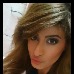 Arab dating site dubai