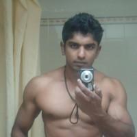 Kerala dating sites